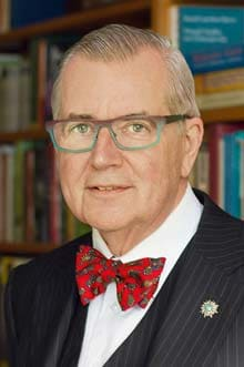 Professor-Dr.-Martino-Neumann