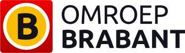 Omroep Brabant logo