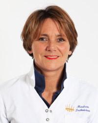 Marleen Technician