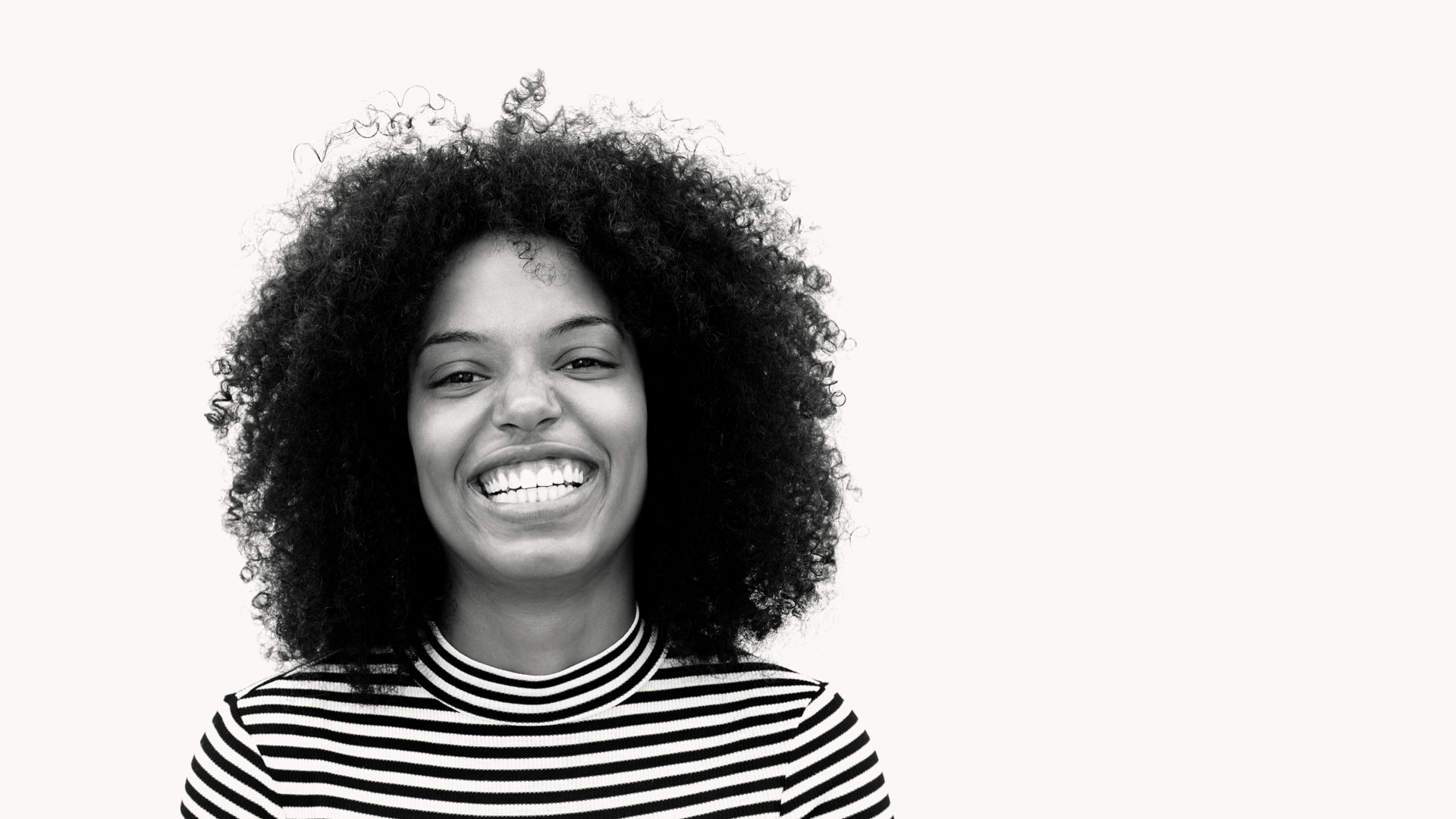 afro-textured hair transplantation
